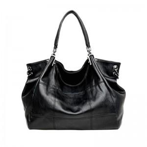 Shoulder bag-M0014