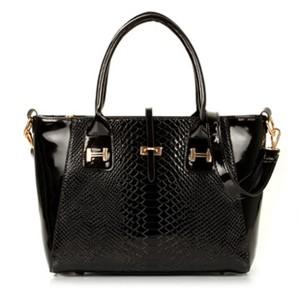 Handbag-M0226