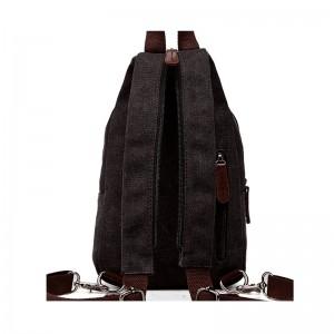 messenger bag-M0050