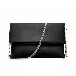 Evening Bag-M0204