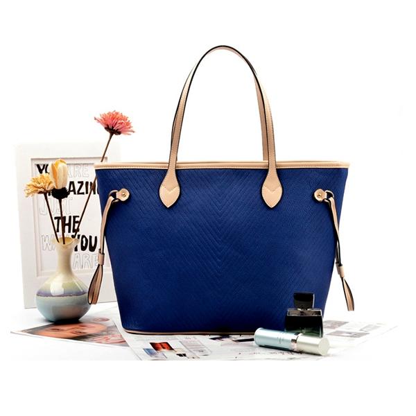 Handbag-M0238 Featured Image