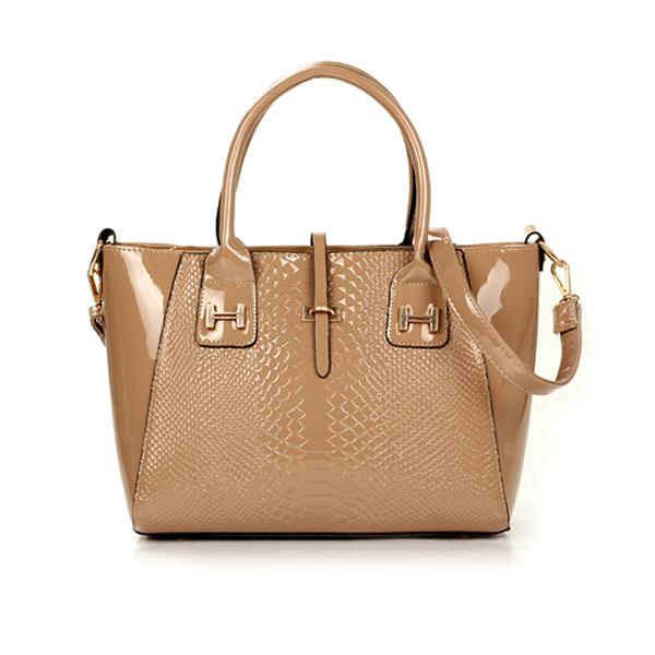 Handbag-M0226 Featured Image