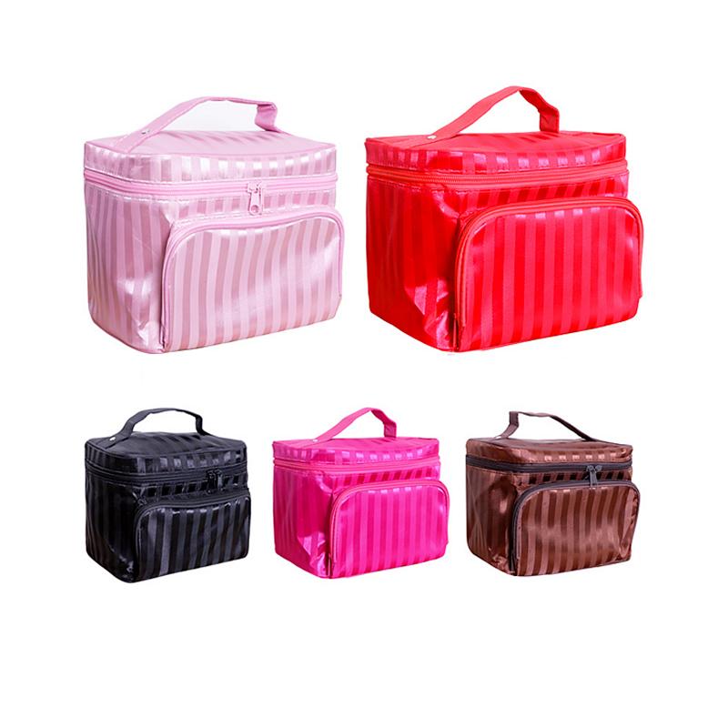 Makeup bag-M0142 Featured Image
