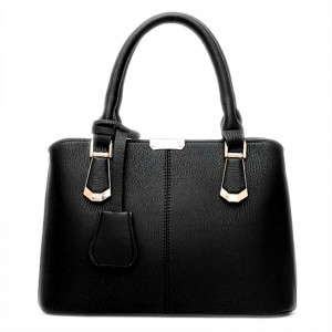 Shoulder bag-M0343