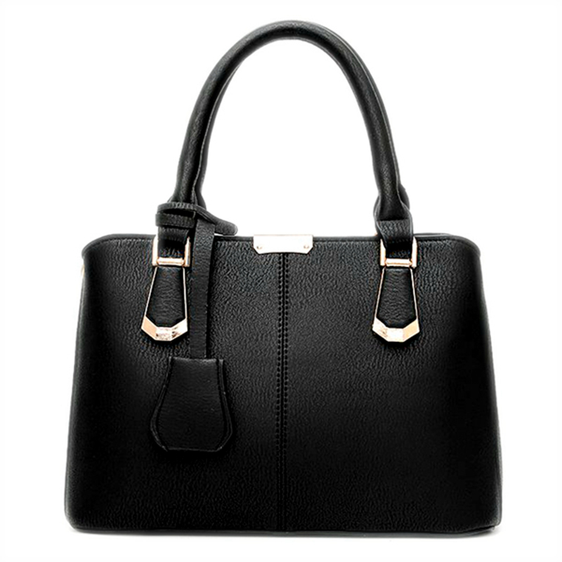 Shoulder bag-M0343 Featured Image