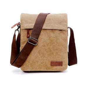 Messenger bag-M0049