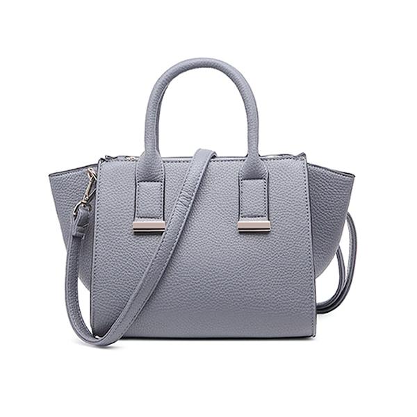 Handbag-M0300 Featured Image
