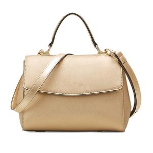 Handbag-M0284