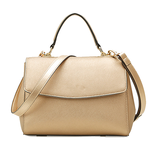Handbag-M0284 Featured Image