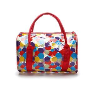 Beach bag-M0153