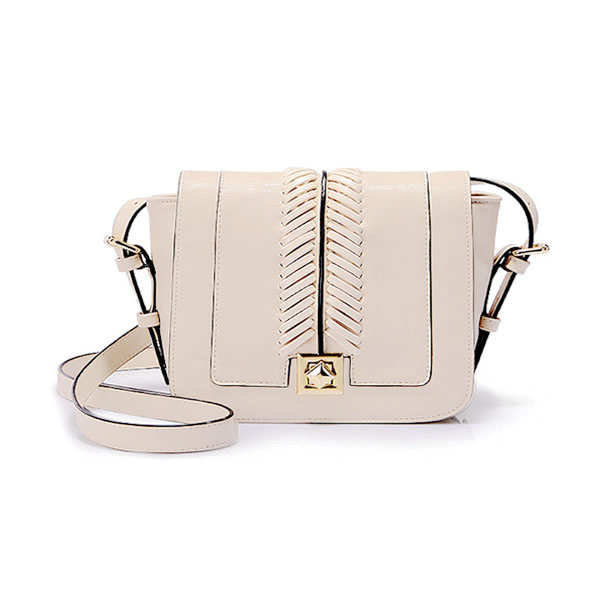 Shoulder bag-M0290 Featured Image