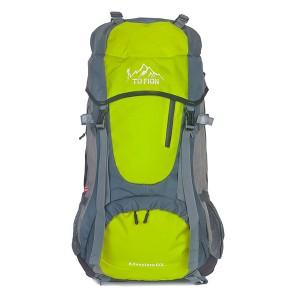 Backpack-M0220