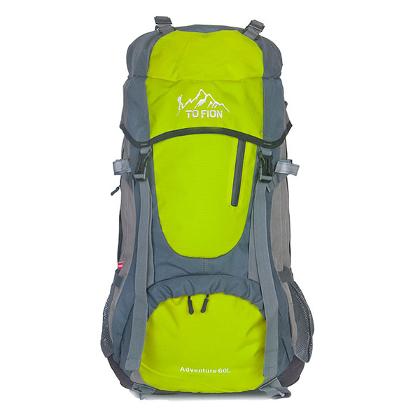 Backpack-M0220 Featured Image