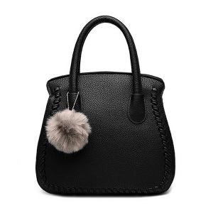 Handbag-M0285