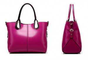 Hobo bag-M0233