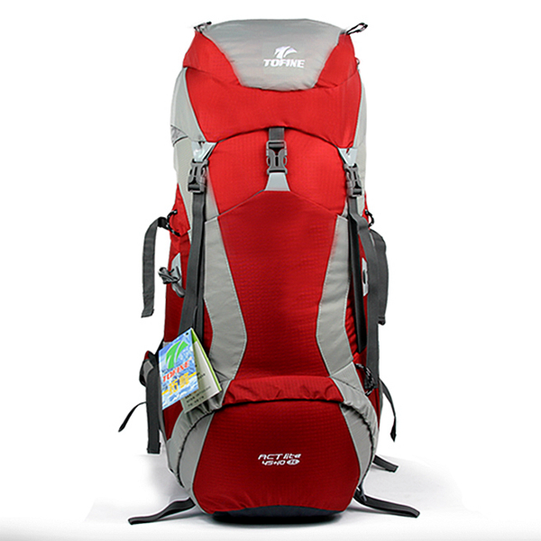 Backpack-M0219 Featured Image
