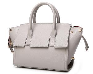 Shoulder bag-M0274