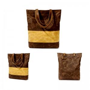 Tote bag-M0045