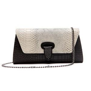Evening bag-M0193