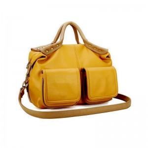 Handbag-M0258