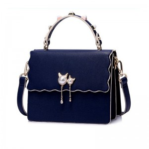 Shoulder bag-M0012