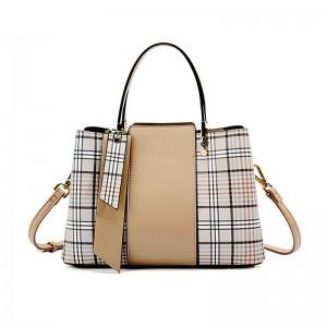 Handbag-M0353