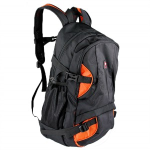Backpack-M0224