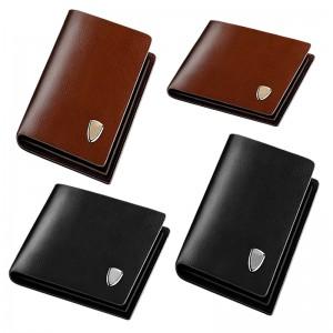 Wallet-M0098
