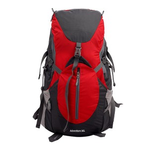 Backpack-M0222