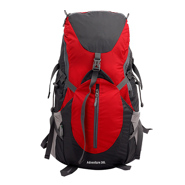 Backpack-M0222 Featured Image