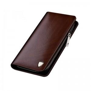 Wallet-M0119