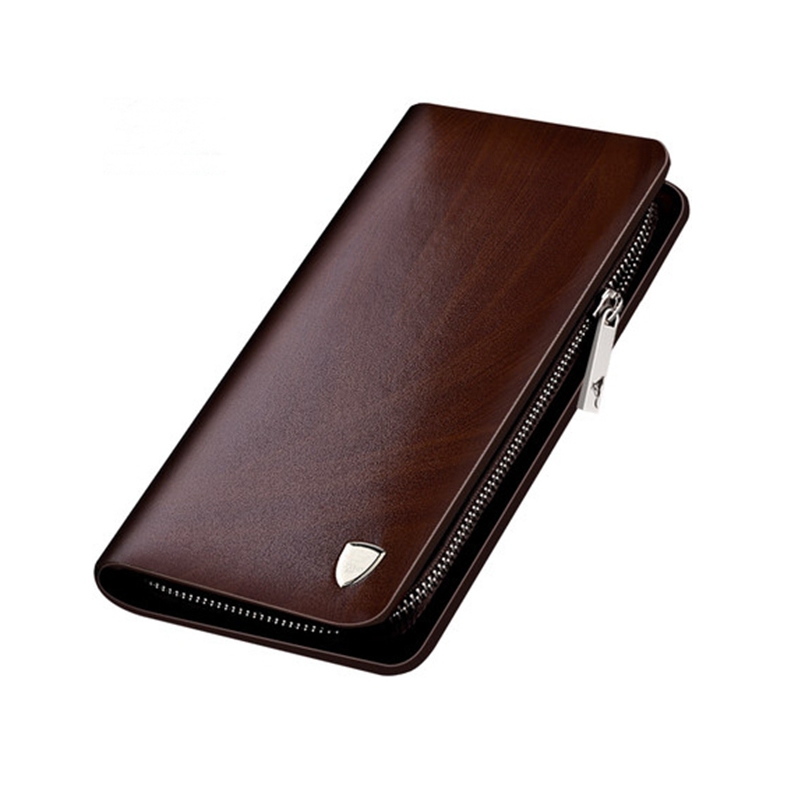 Wallet-M0119 Featured Image